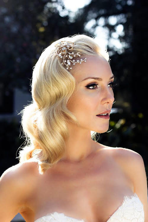 2017 Bridal Fashion 10
