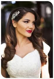 2017 Bridal Fashion 12
