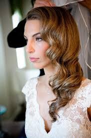 2017 Bridal Fashion 13