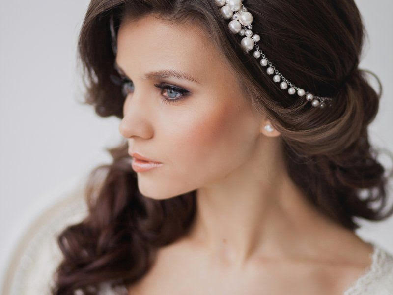 2017 Bridal Fashion 15