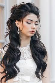 2017 Bridal Fashion 22
