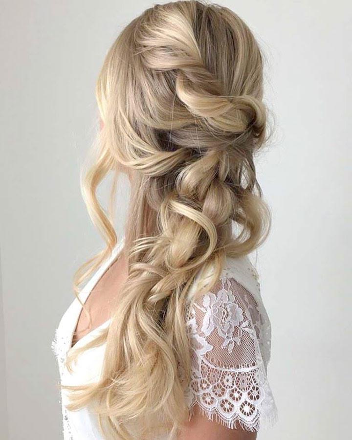 2017 Bridal Fashion 23