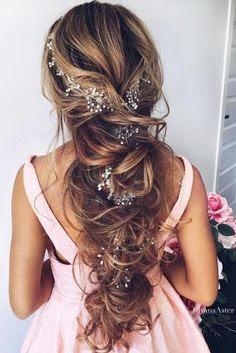 2017 Bridal Fashion 25