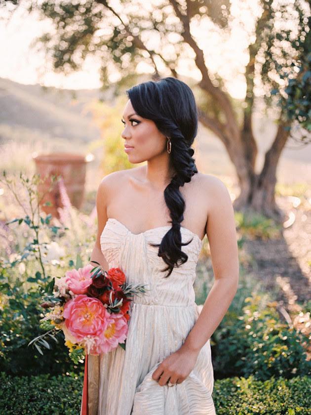 2017 Bridal Fashion 4
