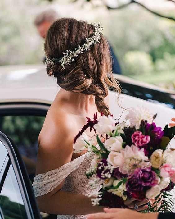 2017 Bridal Fashion 5
