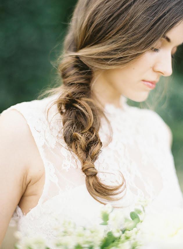 2017 Bridal Fashion 6