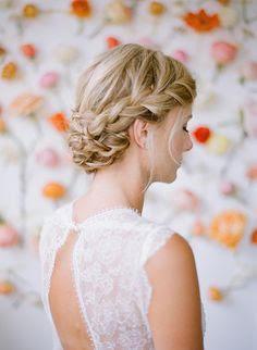2017 Bridal Fashion 8
