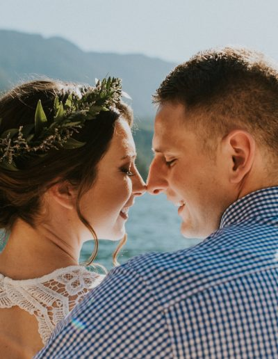 Alaina+++Jared+-+Olympic+National+Park+Elopement+-+Kamra+Fuller+Photography-55